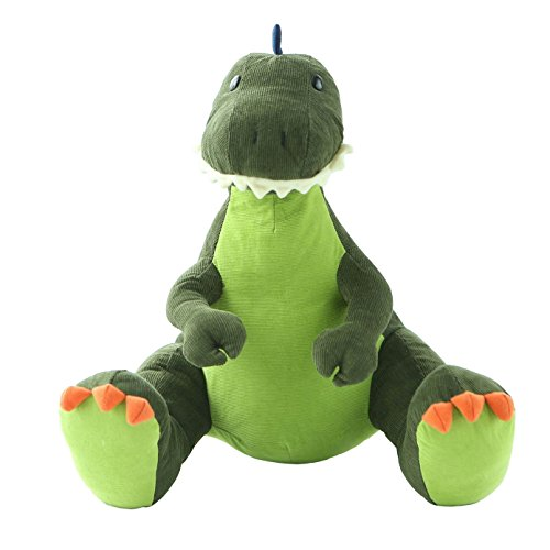 Baby T-Rex Dinosaur Stuffed Animal Toys