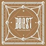 Kpop CD, BEAST B2ST Midnight Sun: Limited Edition BOX SET + 84P PHOTOBOOK + CARD WALLET + STAR CARD (12PCS) + 3D CARD (1PCS) + LIMITED EDITION NUMBERING GOLD CARD + PHONE CLEANER + FREE GIFTS(Folded Poster + FREE GIFT (2 Items) * New & Sealed*