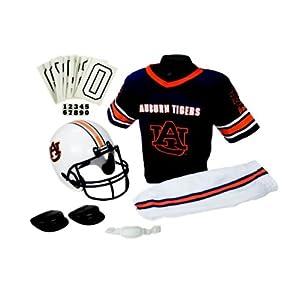 Franklin Sports NCAA Youth Uniform Set by Franklin