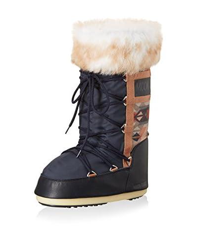 Moon Boot Botas Native