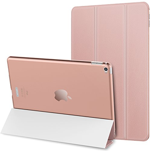 jetech-ipad-air-2-slim-fit-funda-carcasa-smart-case-con-stand-funcion-y-auto-sueno-estela-para-apple