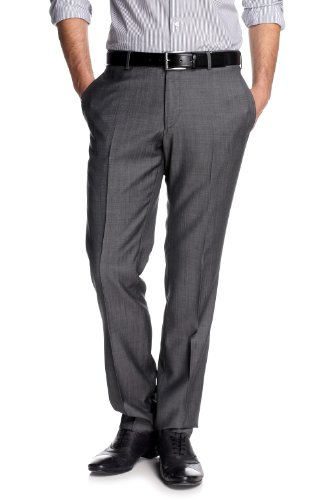 Esprit Men's Trousers  Graphite XL