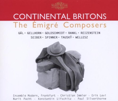 continental-britons-the-emigre-composers