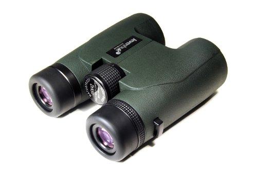 Levenhuk Energy Plus 16X42 Binoculars Roof Prism 16X Waterproof Shell With Accessory Kit