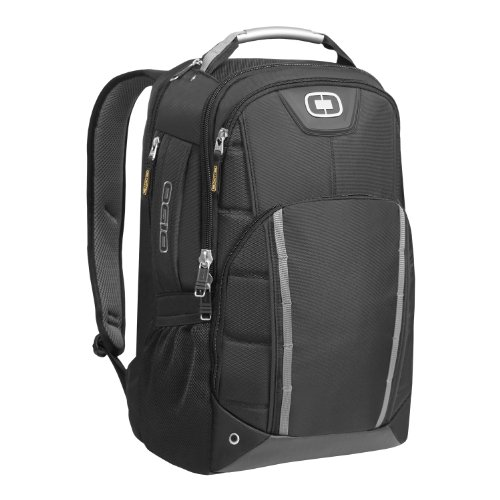 ogio-axle-pack-black