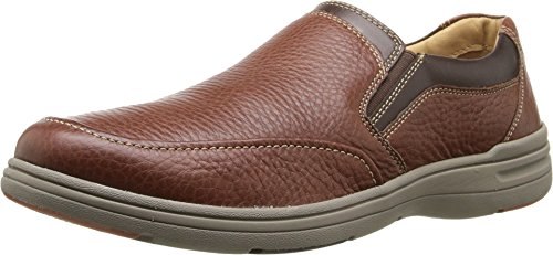 johnston-murphy-mens-matthews-slip-on-loafer-mahogany-full-grain-105-m-us