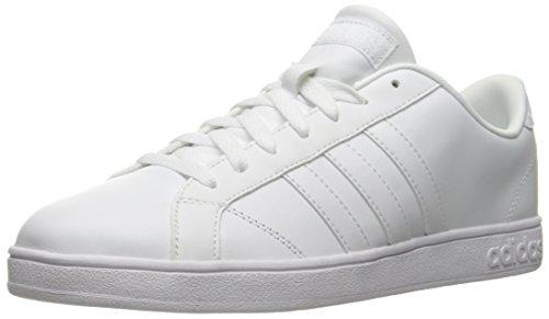 adidas-NEO-Mens-Baseline-Shoe