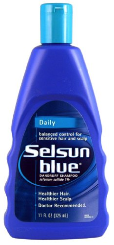 selsun-blue-normal-to-oily-treatment-11-fl-oz