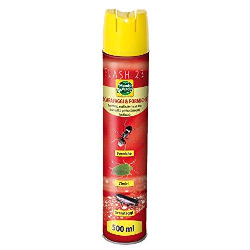 spray-formiche-scarafaggi-500-ml-mondoverde