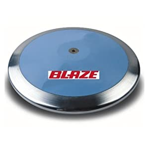 Buy Blazer Athletic Blaze Discus by Blazer