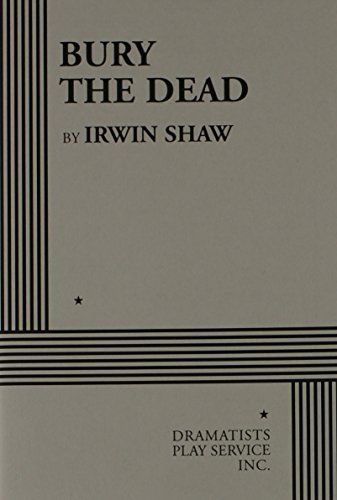 an introduction to the literature by irwin shaw This is a multidisciplinary guide for graduate students interested in first steps to consider when starting a literature review for their dissertation.