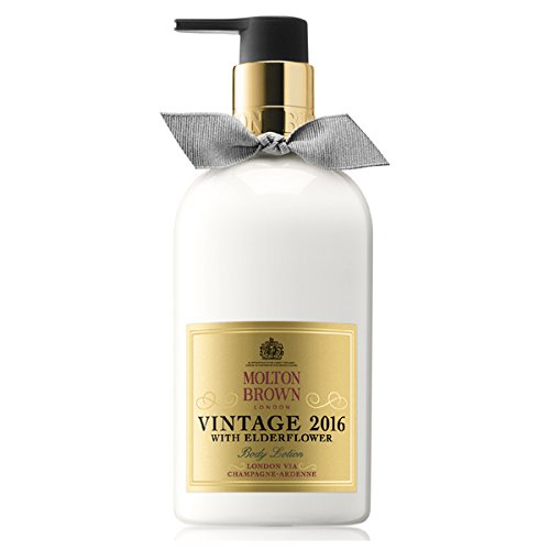 molton-brown-vintage-2016-with-elderflower-body-lotion-300ml-perfect-christmas-gift-for-your-loved-o
