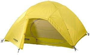 Buy Easton Rimrock 3P Tent by Easton