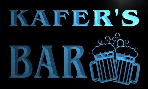 w032357-b-kafer-name-home-bar-pub-beer-mugs-cheers-neon-light-sign-barlicht-neonlicht-lichtwerbung