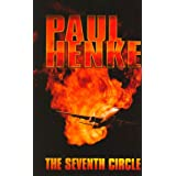 The Seventh Circleby Paul Henke