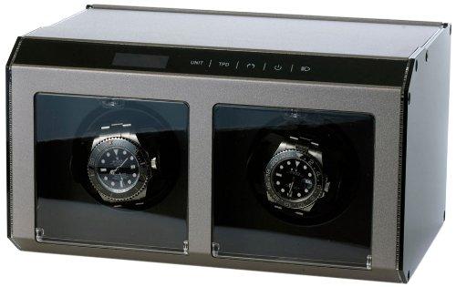 raoul-u-braun-1003122003-caja-cargadora-para-relojes
