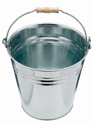 harris-victory-galvanised-pail