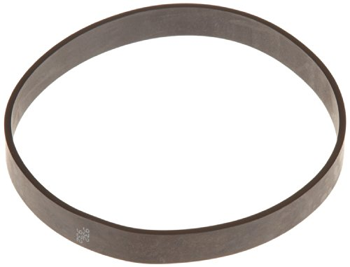 Fresh Solutions 70528 Fits Bissell 7-9-10-12-14-16, Vacuum Belts