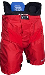 Bauer Supreme One.8 Player Pants [SENIOR] by Bauer