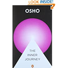 The Inner Journey price comparison at Flipkart, Amazon, Crossword, Uread, Bookadda, Landmark, Homeshop18