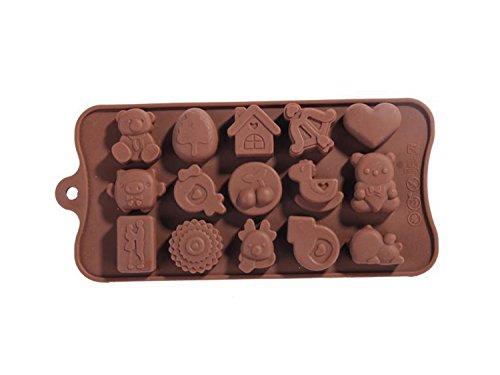 pralinenformen-schokoladenform-weihnachten-silikonformen-aus-spielzeugmotiven-fur-pralinen-schokolad