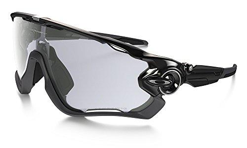 OAKLEY Gafas de Sol OO9290-14 (130 mm) Negro