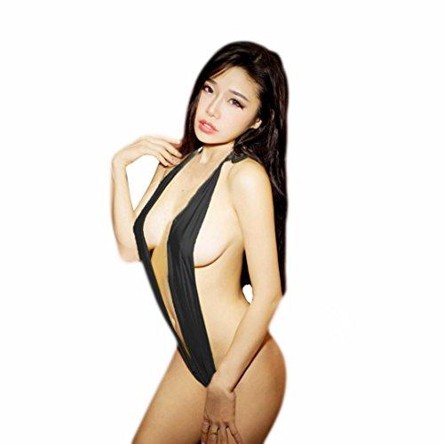 vovotrade-biancheria-sexy-delle-donne-petto-un-file-aperto-underwear-nero