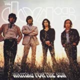 Doors - Waiting For The Sun [Japan LTD CD] WPCR-78073 by Warner Japan