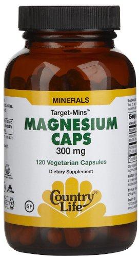 target-mins-caps-di-magnesio-300-mg-120-veggie-caps-country-life