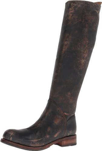 Bed Stu Sandals 174123 front