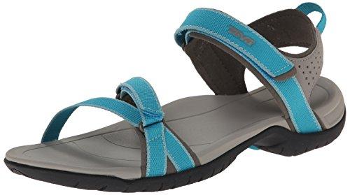 tevaverra-sandali-donna-blu-bleu-lake-blue-36