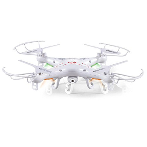 syma-x5c-x5c-1-2mp-hd-24ghz-4ch-rc-6axes-quadcopter-helicoptere-gyro-carte-2gb-tf