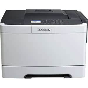 Lexmark 28D0075 A4 Colour Laser Printer