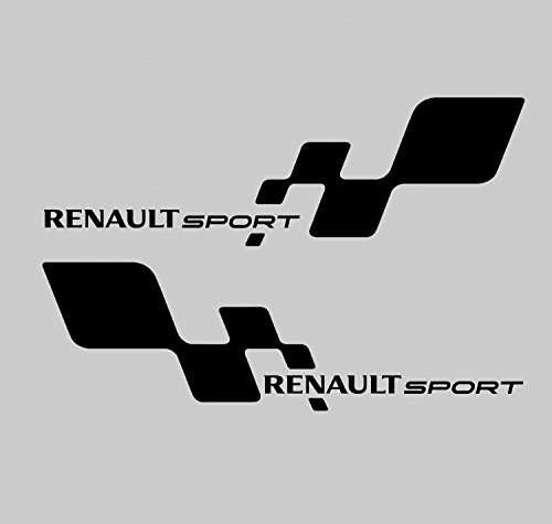 renault-sport-rs-flagge-aufkleber-clio-megane-aufkleber-farbeschwarz