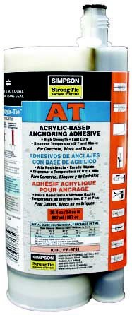 simpson-strong-tie-at30-30-oz-acrylic-tie-anchoring-adhesive