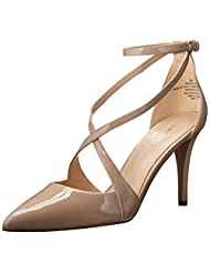 Up to 60% Off Pumps