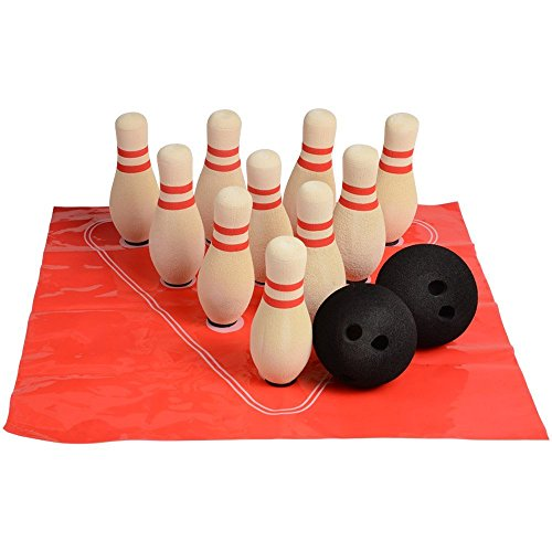 cp-toys-kid-sized-13-piece-foam-safe-play-bowling-set-10-pins-2-bowling-balls-positioning-mat-and-to