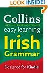Easy Learning Irish Grammar (Collins...