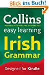 Collins Easy Learning Irish Grammar