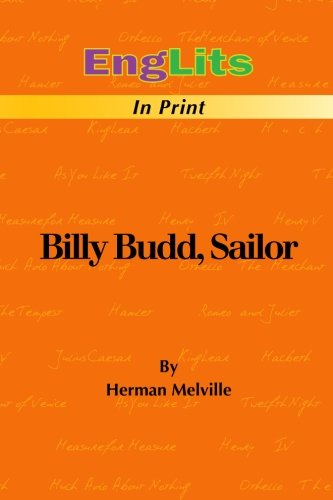 billy budd essay questions Billy budd essays discuss the plot of the novella written by herman melville   click here to visit our frequently asked questions about html5 video share.