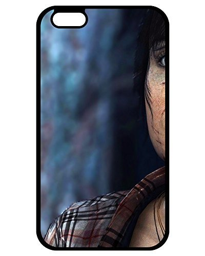alan-wake-game-cases-shop-4577931za921197820i6p-tpu-fashionable-design-beyond-quantic-dream-iphone-6