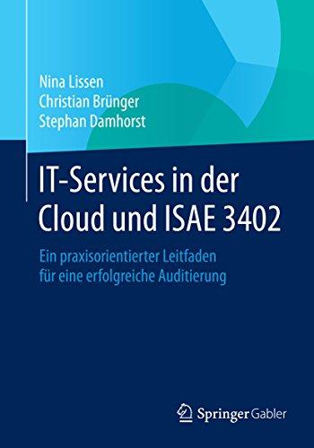 it-services-in-der-cloud-und-isae-3402-ein-praxisorientierter-leitfaden-fur-eine-erfolgreiche-auditi
