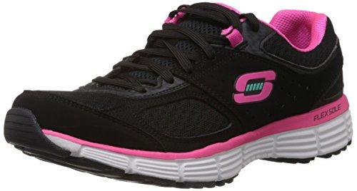 skechers-agility-perfect-fit-women-fitness-shoes-black-black-5-uk-38-eu