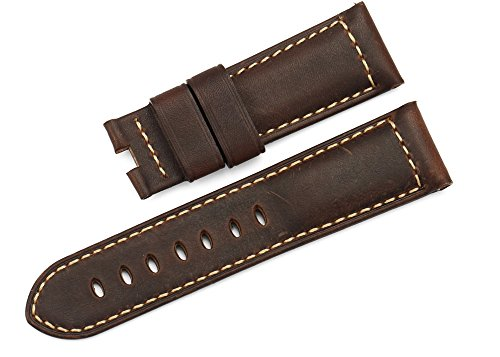 istrap-24-22mm-genuine-calf-leather-deployment-style-asso-watch-strap-band-for-panerai-luminor-44-da