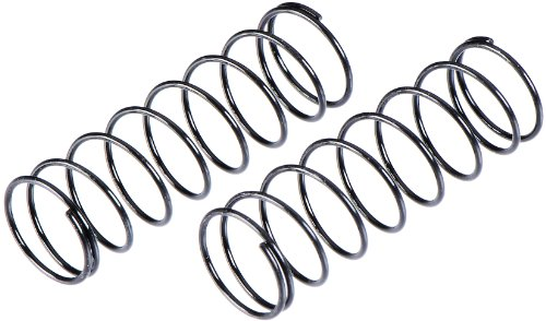 Dromida Short Firm Front Shock Springs - 1