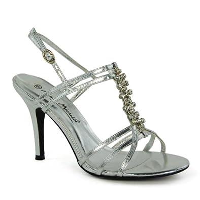Schuhe handtaschen schuhe damen sandalen