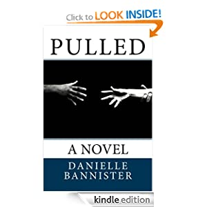 FREE KINDLE BOOK: Pulled