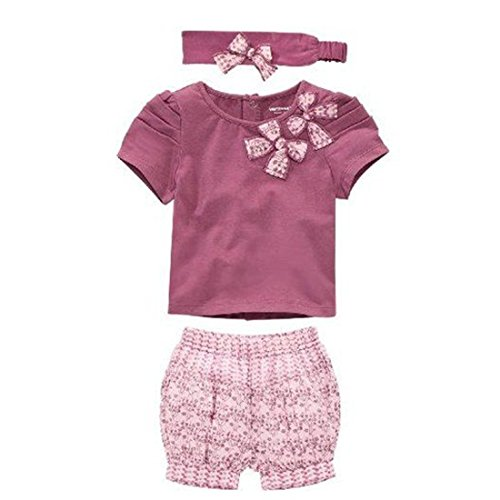 Baby Chinese Outfit front-239224