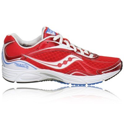 SAUCONY Grid Fastwitch 5 Ladies Running Shoes