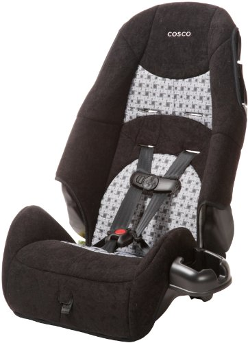Evenflo Chase Car Seat Cup Holder